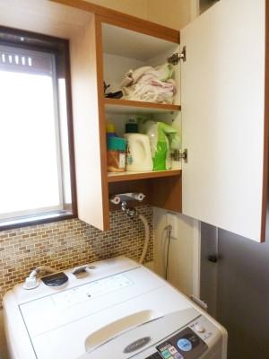 洗面収納001-5