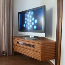 テレビボード002
