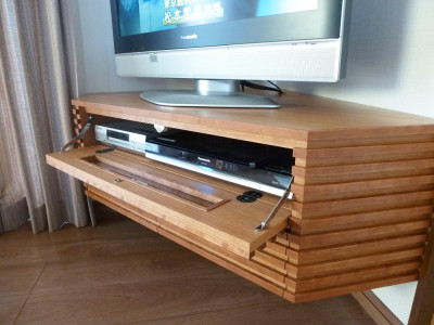 テレビボード002-2