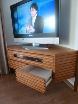 テレビボード002-1