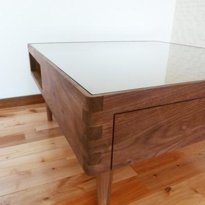 ローテーブル001